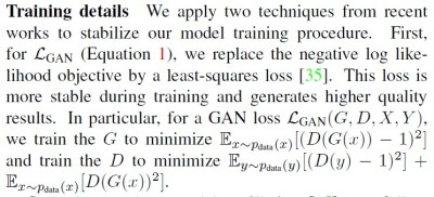 CycleGAN_paper_training_details_l2_loss