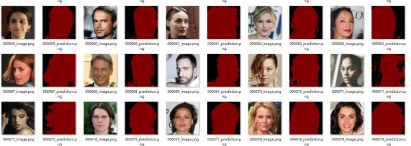 result_deeplab_on_facial_seg_vis_val_0823