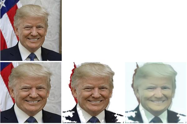 result_portrait2anime_v0_thump_0